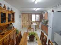 Foto 3 de Casa De Campo En Pelayos De La Presa