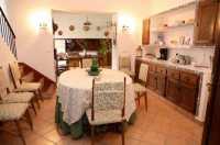 Foto 1 de Casa Rural El Almoraduz