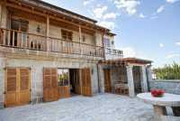 Foto 1 de Casa Da Solaina