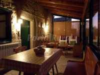 Foto 3 de Casa Rural  Uma