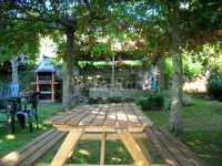 Foto 4 de Casa Rural  Uma