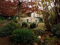Foto 7 de Casa Rural  Uma