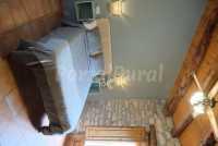 Foto 4 de Casa Rural Cal Caminer