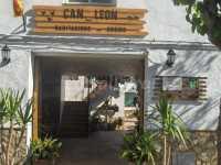 Foto 1 de Casa Rural Can Leon