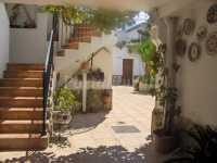 Foto 2 de Casa Rural Can Leon