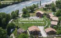 Foto 4 de Casas La Ribera
