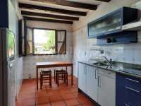 Foto 2 de La Joguera Ii