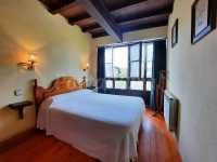 Foto 9 de La Joguera Ii