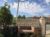 Foto 7 de Casa Rural Altura