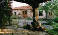 Foto 1 de Casa Rural Piedrahita-barco-gredos