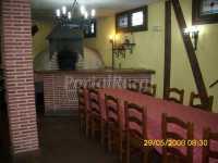 Foto 3 de Casa Rural  Alval