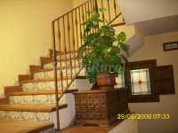 Foto 4 de Casa Rural  Alval