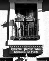 Foto 3 de Parada Real