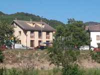 Foto 1 de Casa Rural Fonda Naval