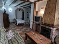 Foto 2 de Casa Del Abuelo