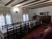 Foto 4 de Casa Del Abuelo