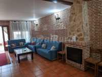 Foto 21 de Casa Rural La Abubilla