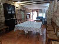 Foto 25 de Casa Rural La Abubilla