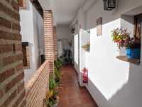 Foto 27 de Casa Rural La Abubilla
