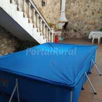 Foto 29 de Casa Rural La Abubilla