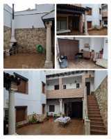 Foto 5 de Casa Rural La Abubilla