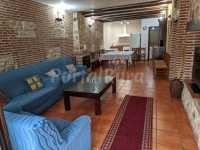 Foto 9 de Casa Rural La Abubilla