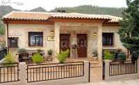 Foto 2 de Casas Rurales El Pajar Del Abuelo