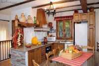Foto 7 de Casas Rurales El Pajar Del Abuelo