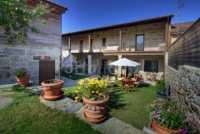 Foto 1 de Casa Rural  Ramiras