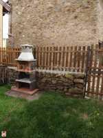 Foto 8 de Casa Rural Cuenta Hasta 3