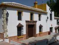Foto 3 de Villa San Antonio