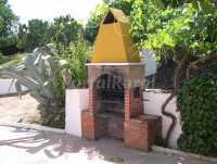 Foto 5 de Villa San Antonio