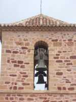 Foto 1 de La Torre - Sierra De Alcaraz