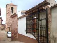 Foto 4 de La Torre - Sierra De Alcaraz