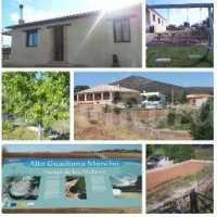 Foto 1 de Casas Rurales Alhambra