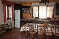 Foto 6 de Casas Rurales Alhambra