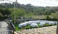 boda jardin