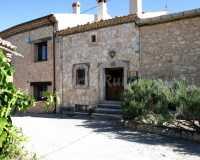 Foto 1 de Casa Rural La Cepa