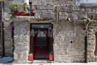 Foto 9 de Casa De Carmen