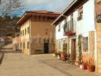 Foto 1 de Casa Rural La Makila
