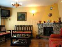 Foto 3 de Casa Rural La Makila