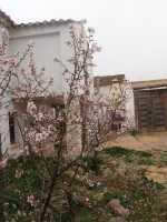 Foto 1 de Casa Rural La Botica