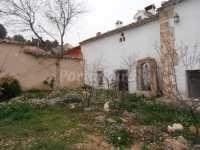 Foto 2 de Casa Rural La Botica