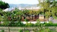 Foto 1 de Casa Rural Venta Real