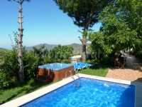 Foto 2 de Casa Rural Venta Real