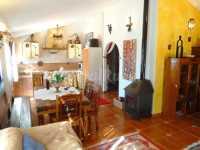 Foto 3 de Casa Rural Venta Real
