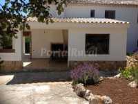 Foto 1 de Casa Rural  Cazorla