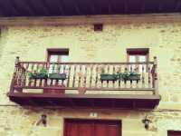 Foto 2 de Casa Rural La Bodega