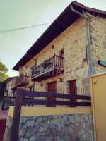 Foto 3 de Casa Rural La Bodega