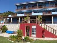 Foto 3 de Apartamentos Finca Isla Encantada
